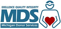 Michigan Donor Services